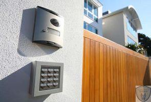 Охрана коттеджей, частных домов