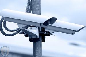 Системы видеонаблюдения в Перми и Пермском крае